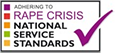 RCEW NSS Logo